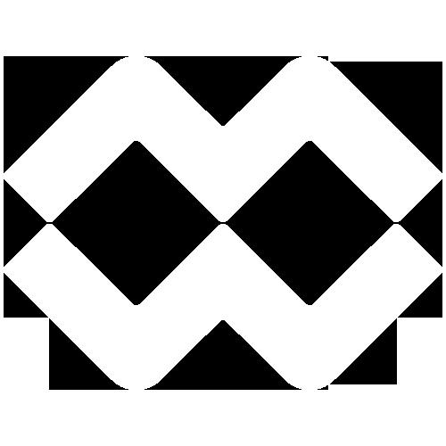 wiedenmann_bildmarke